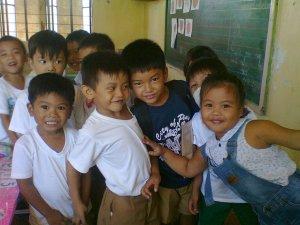 kinder-classmates-2016-5yr-old